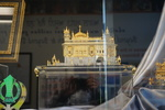 Sikhs and Sikhism in America Group Study Room