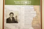 The Legacy of Henri Temianka