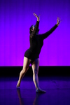 "BFA Dance Showcase: Lily Thongnuam, ""And Don't Forget About Me"" by Alyssa Roseborough"