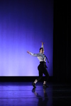 "BFA Dance Showcase: Lindsey Sandri, ""So It Goes"" by Alyssa Roseborough"