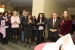 Mendez v. Westminster Room dedication