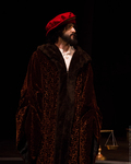 The Merchant of Venice by Dale Dudeck