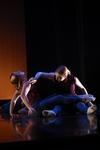"Intime: Morgan Goodfellow, ""Pulse"" by Alyssa Roseborough"