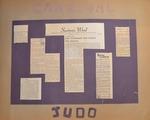 OC JAYS album 1955-1956, page 029