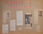 OC JAYS album 1955-1956, page 031