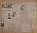 OC JAYS album 1956-1957, page 059
