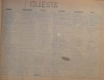 OC JAYS album 1956-1957, page 064