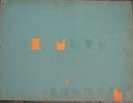 OC JAYS album 1961-1962, page 144