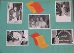 OC JAYS album 1961-1962, page 146