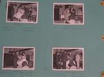 OC JAYS album 1961-1962, page 152