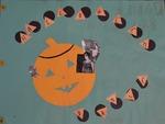 OC JAYS album 1961-1962, page 155