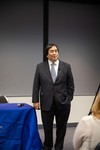 """Phi Beta Kappa Visiting Scholar Harold Koh Lecture on """"The Trump Administration and International Law"""""""