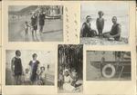 Pesaro/Cantoni family in Italy
