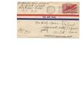1945-01-05, Robert to Helen by Robert E. Moore