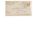 1945-01-15, Robert to Helen