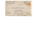 1945-01-16, Robert to Helen