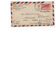 1945-01-21, Robert to Helen
