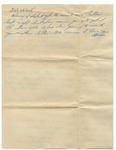 1945-02-23, Robert to Helen