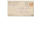 1945-03-02, Robert to Helen