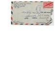 1945-03-11, Robert to Helen