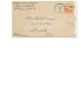1945-03-30, Robert to Helen