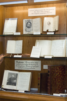 download Российская родословная