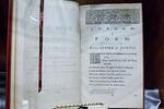 Samuel Johnson Tercentenary