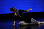 "BFA Dance Showcase: Sarah Boardman, ""If That's All"" by Alyssa Roseborough"