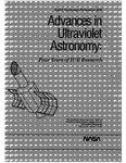 Observations and Analysis of the Aquarii Jet by Menas Kafatos and Andrew G. Michalitsianos