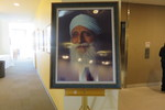 The Sikh Soldier in First World War Culture: Image, Music, Word