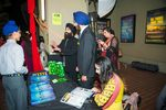 Sikhlens at the Frida Cinema