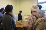 Ik Manzil Sikh Storyroom Preview