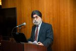 Sikhs and Sikhism in America Group Study Room Dedication