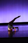 "BFA Dance Showcase: Sophia Lang, ""Chapitre"" by Alyssa Roseborough"