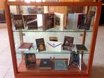 Southern California Research Lodge Freemasonry Gift Dedication