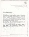 Henri Temianka Correspondence; (allen)