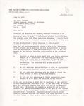 Henri Temianka Correspondence; (armstrong)