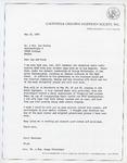 Henri Temianka Correspondence; (berlin)