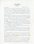 Henri Temianka Correspondence; (bonvalot)