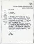 Henri Temianka Correspondence; (borge)