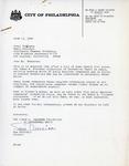 Henri Temianka Correspondence; (sdennison)