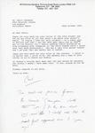 Henri Temianka Correspondence; (cfflesch)