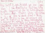 Henri Temianka Correspondence; (dmenuhin)