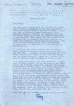 Henri Temianka Correspondence; (epaepcke)