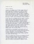 Henri Temianka Correspondence; (leplin)