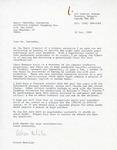 Henri Temianka Correspondence; (melville)