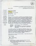 Henri Temianka Correspondence; (molino)
