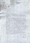 Henri Temianka Correspondence; (olof)