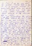 Henri Temianka Correspondence; (toistrakh)