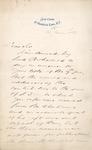 Henri Temianka Correspondence; (archer)